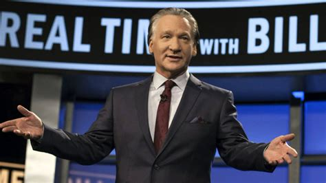 Real Time with Bill Maher - intro (Full Song) - YouTube