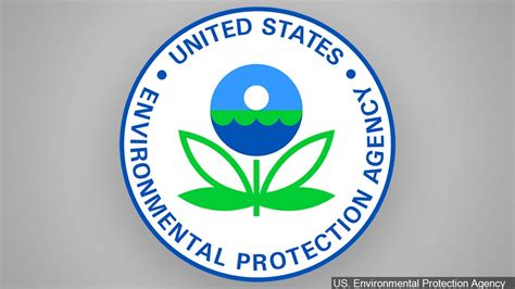 EPA issues Stop Sale Orders for unregistered disinfectant