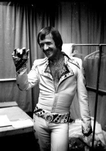 So, Is Don Supposed To Be Sonny Bono? – Basket of Kisses