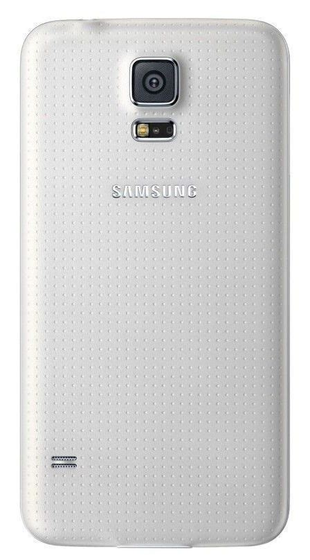 Samsung Galaxy S5 Prime | Android Central