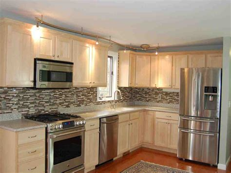 How Much Do Custom Kitchen Cabinets Cost - Decor Ideas