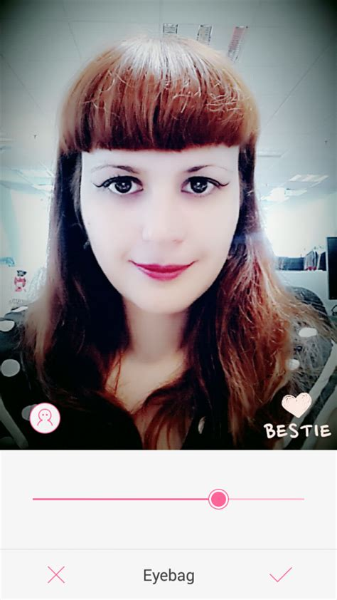 B612 for Android - Download