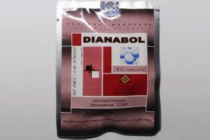 Buy Dianabol in New Delhi India at a Low Price - Athletes