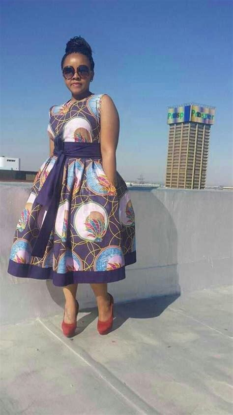 """Bow Afrika Fashion on Twitter: """"http://t"""