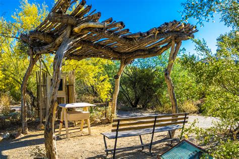 Reviews for 7-Day New Mexico & Grand Circle Tour From Las