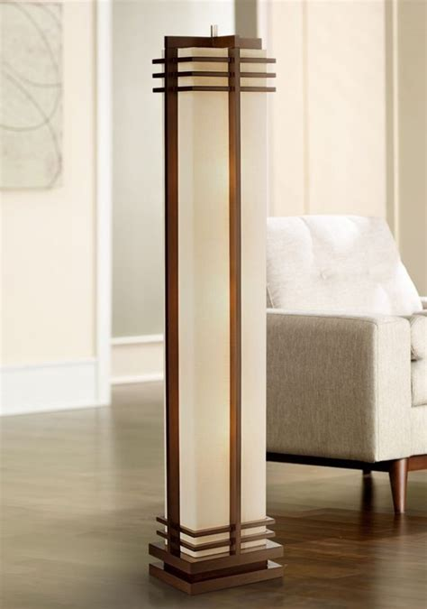 OMG! 18 Unique Floor Lamp You Need to See
