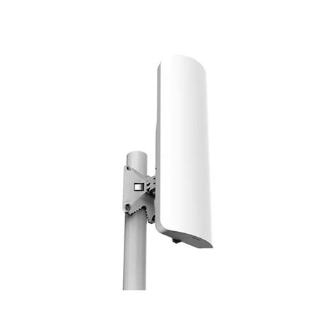 Buy RB921GS-5HPacD-19S in Nepal - Network Store