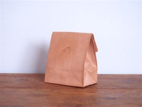 Leather craft, Paper shopping bag, Crafts