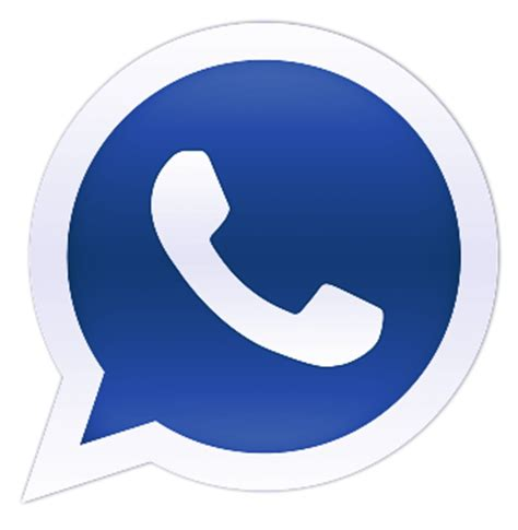 Whatsapp Icon Android #179034 - Free Icons Library