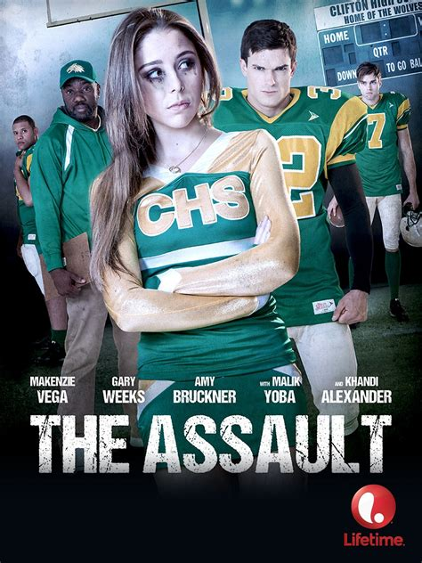 The Assault - 123movies   Watch Online Full Movies TV