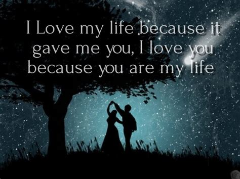One Line Love Quotes for Him & Her 2021