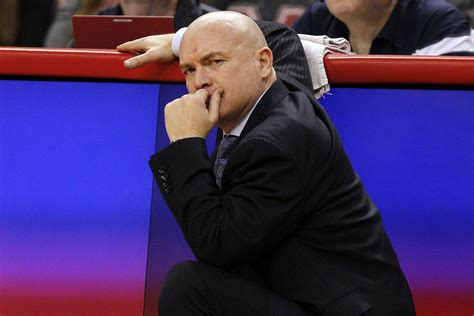 Coach Chambers Makes Remarkable Pledge to THON - Black