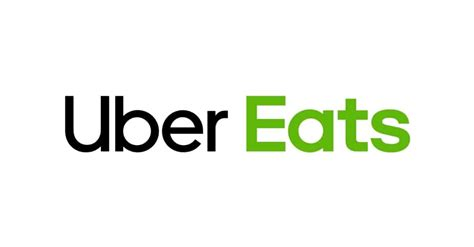 Best | Uber Eats Promo Codes For Existing Users ( May 2021 )