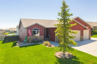 Rapid City, SD Real Estate | RE/MAX