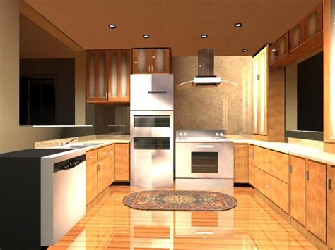 Lowes Kitchens   DECORATING IDEAS
