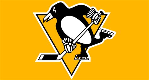 August 31-in-31: Pittsburgh Penguins | Hockey Prospects