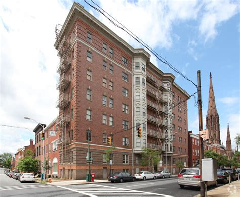 700 Park Ave Baltimore, MD 21201 Rentals - Baltimore, MD