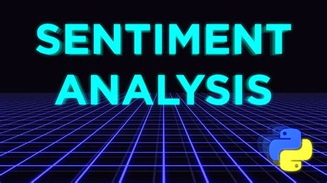 Sentiment Analysis on ANY Length of Text With Transformers
