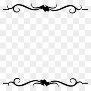 Wedding Card Clipart, Transparent PNG Clipart Images Free