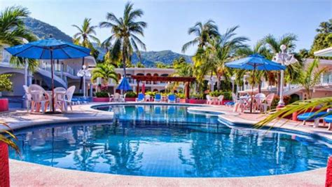 Disabled Holidays with Hoists in the Hotel Costa Azul
