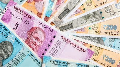 Sell Indian Rupees to Australian Dollar   INR to AUD
