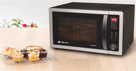 7 Best Grill Microwave Ovens In India (2020): Reviews