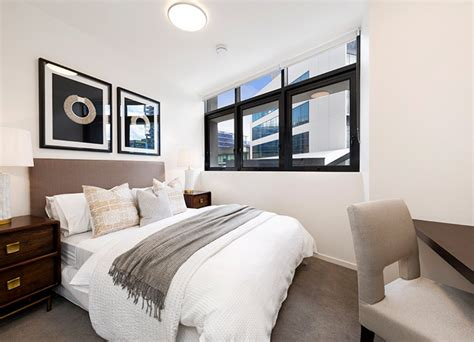 Stylish and spacious apartment in the heart of Newstead