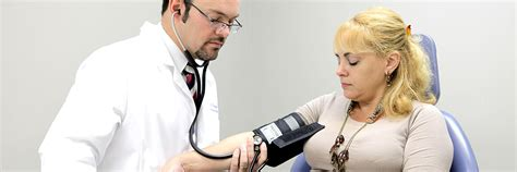 At Bay Area Endocrinology Associates our physicians have