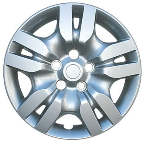 Nissan Altima Hubcaps Wheel covers