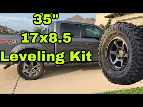 Help me choose which wheels - Ford F150 Forum - Community