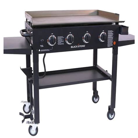 Propane grill recommendations - Page 2