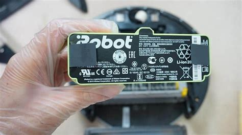 How to Replace Roomba 690 Battery [6 Easy Steps with Photos]