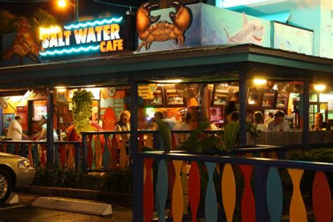 Locations – Frenchy's Restaurants