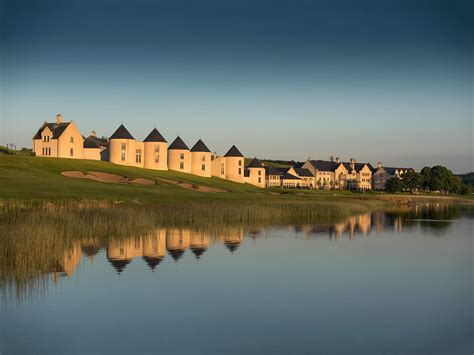 Gallery | Five Star Hotels Northern Ireland | Lough Erne