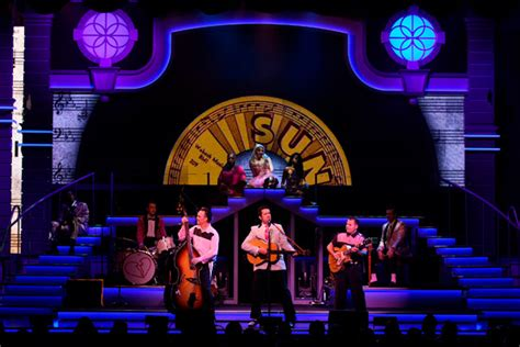 6 Show-Stopping Tribute Acts to See in Las Vegas