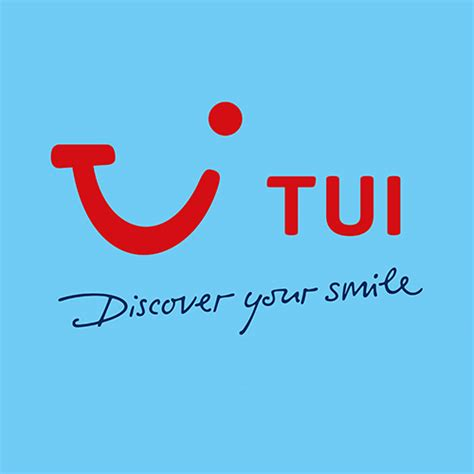 TUI Discount Codes & Voucher Codes | £50 OFF in February