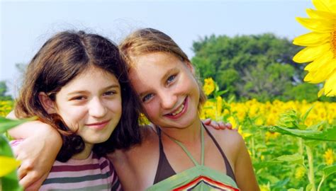 16 Things My Tween Daughter Should Know – Scary Mommy
