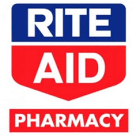 Rite Aid Pharmacy Wages, Hourly Wage Rate | PayScale