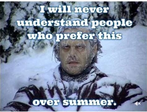 Pin by Janet Chapman on Summer | Funny pictures, Jack