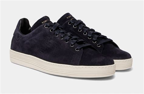 20 Luxury Sneakers For Men To Master Casual Smart (2020