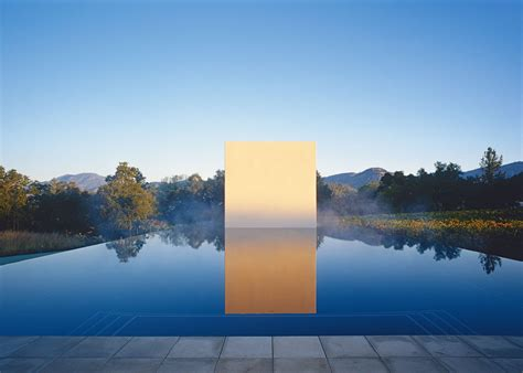 James Turrell Perceive your Perceiving — DOP
